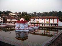 Omkareshwara Temple, Coorg www.coorg.info