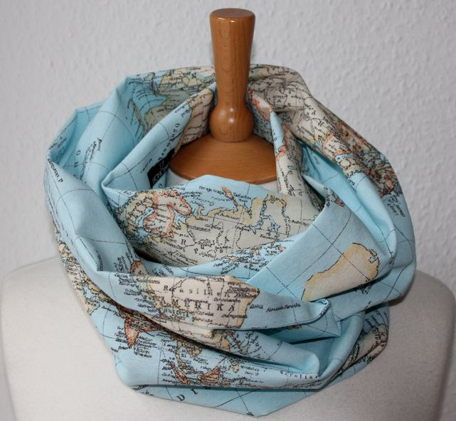 63 best gifts for travelers images on Pinterest Christmas presents - best of world map grey image