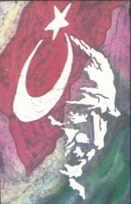 Mine Aydoğan www.mineaydogan.com