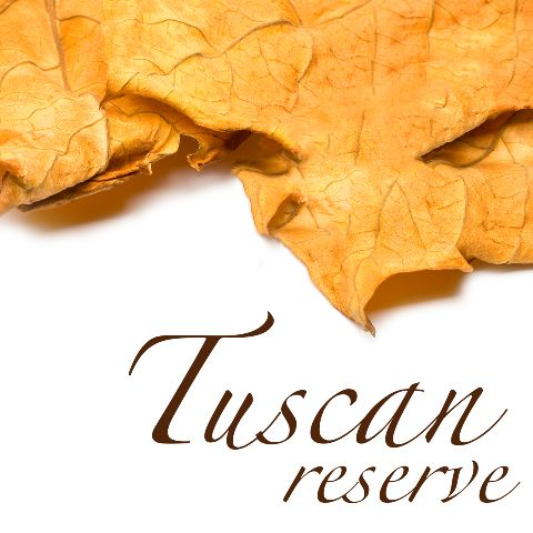 Flavour Art Tuscan 10ml