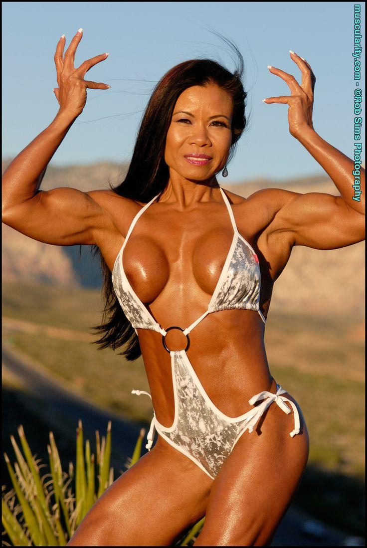 bodyweight bodybuilding pdf jason ferruggia