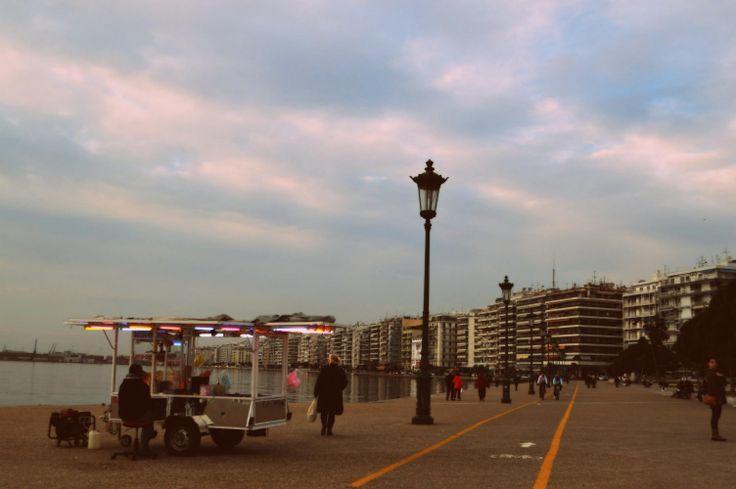 Thessaloniki2014