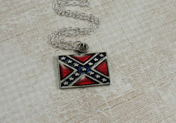 164 Best Confederate Flag Images On Pinterest