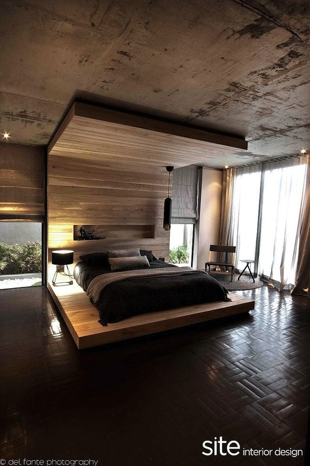 Relaxed South African Retreat