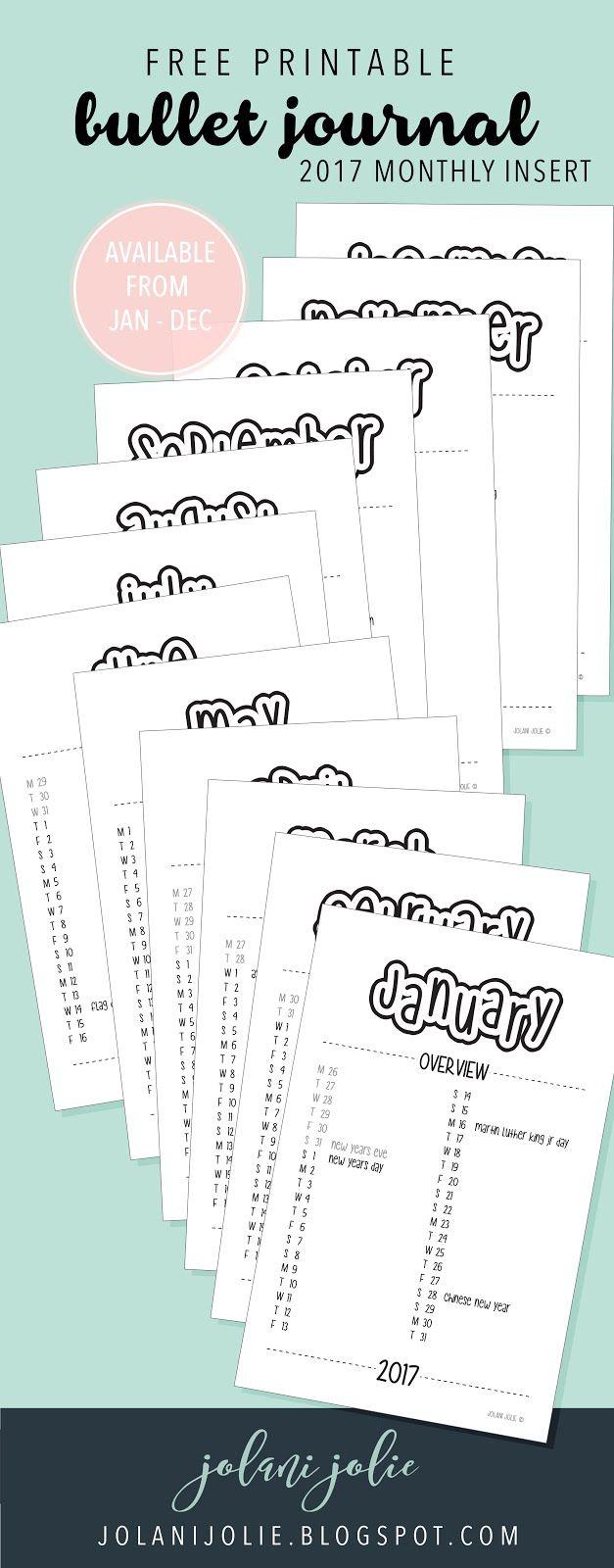 Calendar Planner Journal : Best ideas about may calendar on pinterest fun