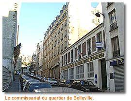 Malaussène-sur-Seine : le Paris de Daniel Pennac