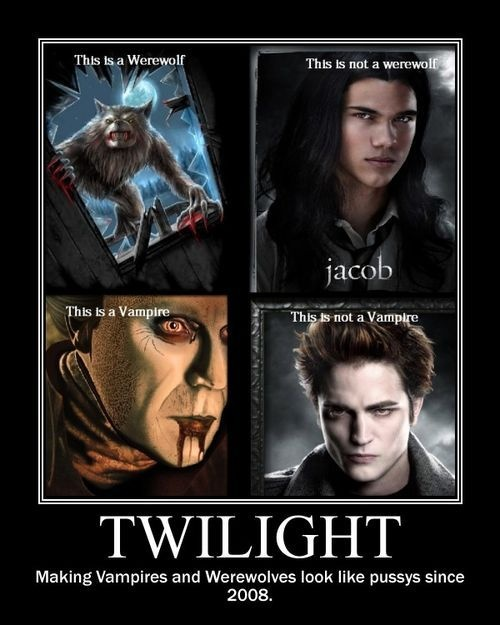 vampires suck vs twilight - photo #39