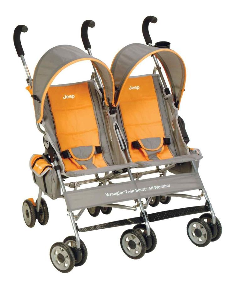 Best Baby Strollers – Double, Umbrella, and Jogging