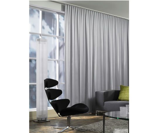 15 Best Curtains Images On Pinterest Shades Blinds And