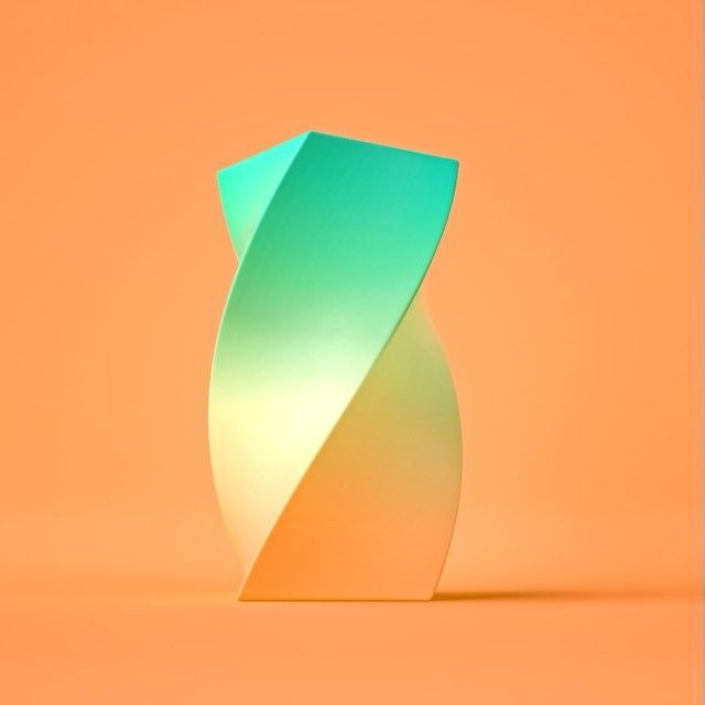 [2.19.2016] //TWIST\\ #C4D#Cinema4D#Octane#OctaneRender#Daily#DailyRender#InstaDaily#InstaArt#365Project#GSGDaily#RSA_Graphics#Render#Art#Design#3D#CG#Mograph#Maxon#OTOY#Vray#VrayforC4D#Realistic#GFX#Abstract#Pleasure#Loop#Twist#gif#AfterEffects#ShittyRender