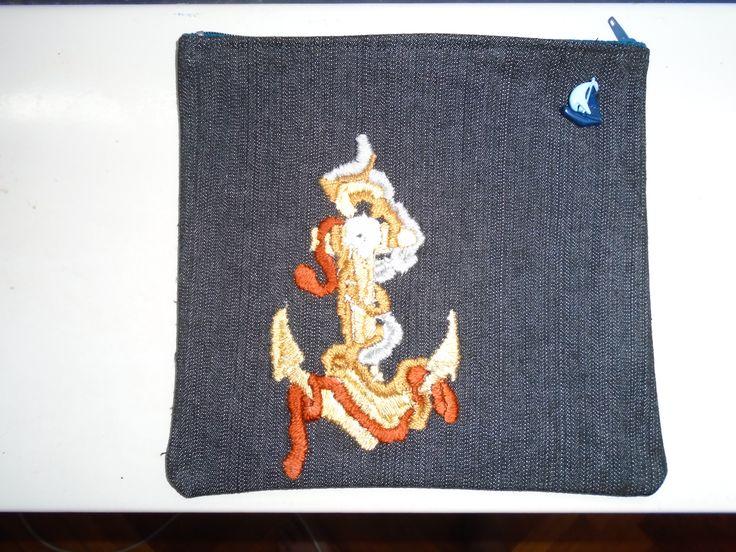 Pirate's cosmetik bag or pencil bag.  https://www.facebook.com/egyedifantazia/?ref=aymt_homepage_panel#