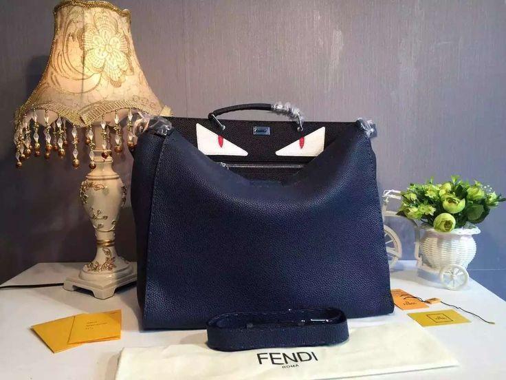 Fendi Handbags Website