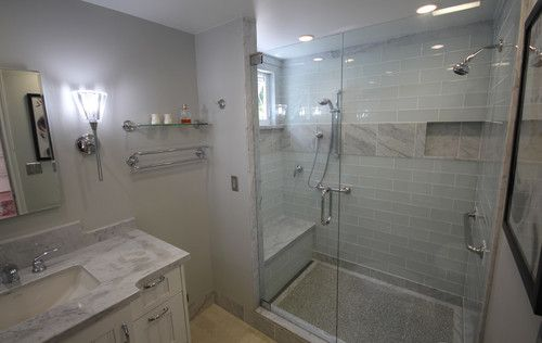 12 Best Images About Grab Bars That Look Good On Pinterest