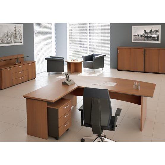 Piesele de mobilier de birou vor avea anumite caracteristici, specifice stilului pe care l-ati adoptat.