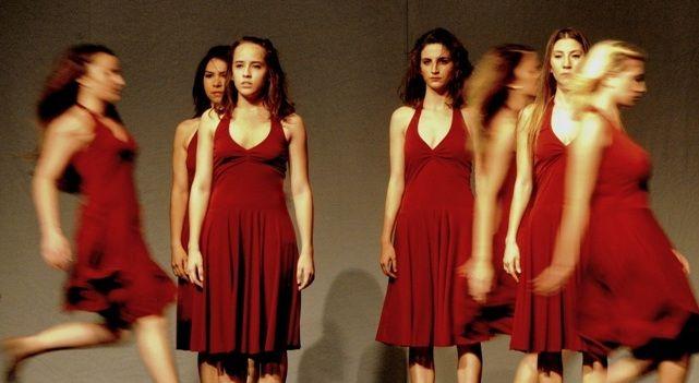 Başarılarımız - Mavidans Bale ve Dans Kursu İstanbul Dans Kursları