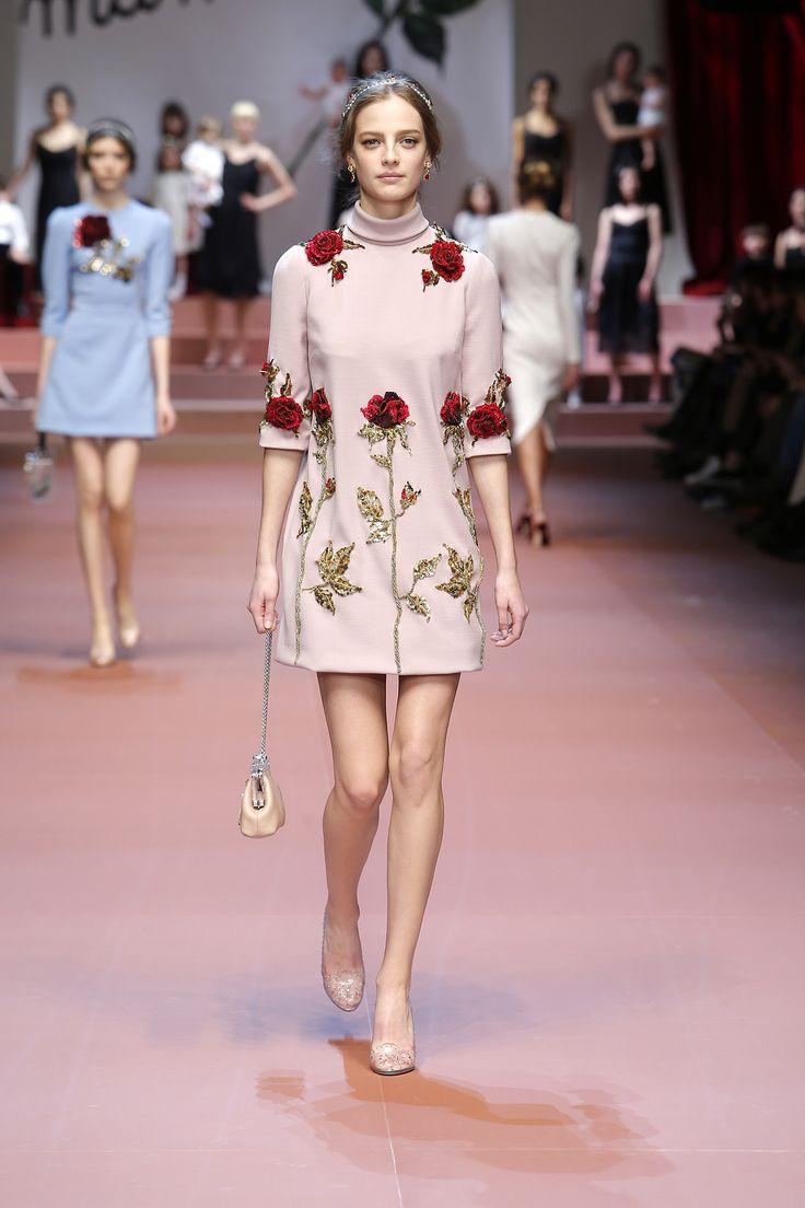 Mejores 33 imágenes de одежда en Pinterest | Vestidos de noche ...