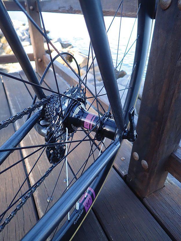 918 Best Cool Bike Stuff Images On Pinterest Bike Stuff Bicycle