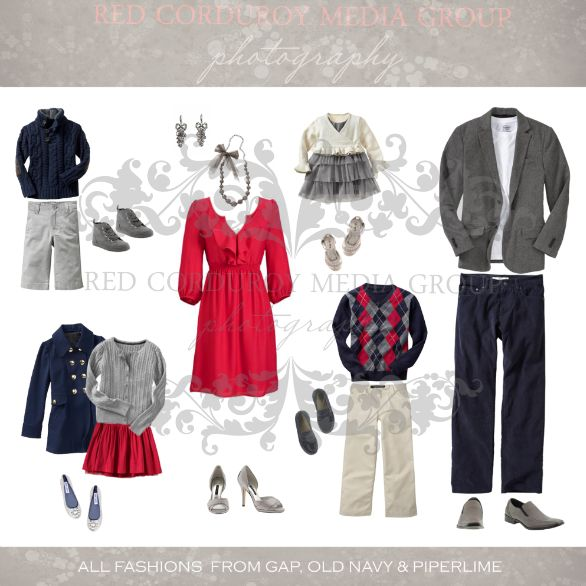 what to wear for photoshoot - Google Search