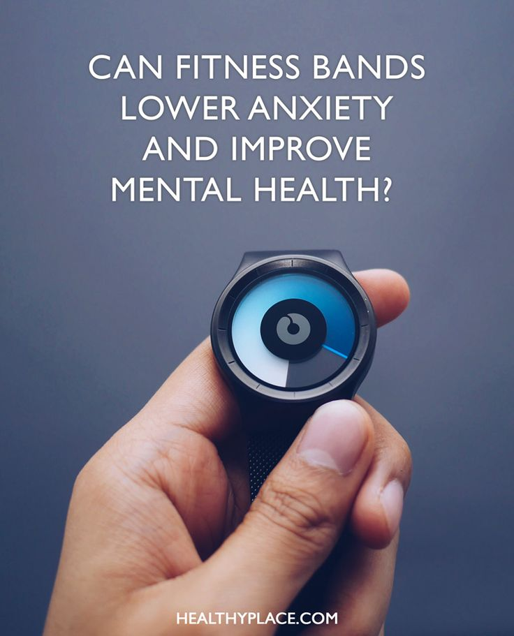 Steps Boosting Mental Health: 1101 Best Anxiety, Anxiety Disorders Images On Pinterest