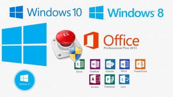 Kmspico Full Indir V10 2 0 Portable Kullanim Videosu Ile Windows Ve Office Surumlerini Tam Surum Kmspico Sinirsiz Lisanslamak Icin Yapi Windows 10 Insan Film