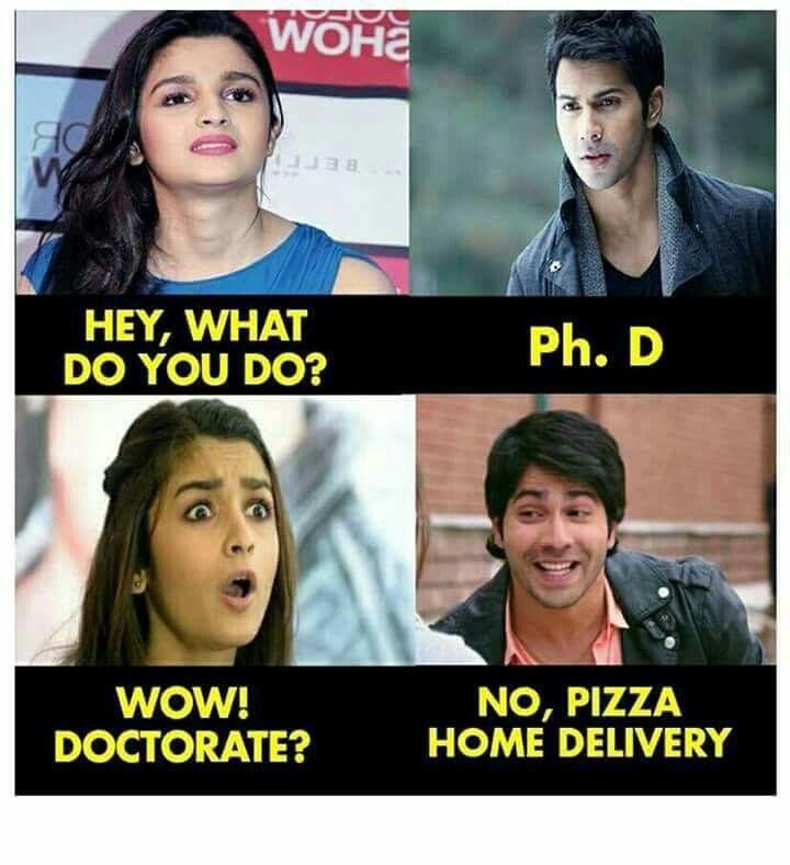 Pin By Anshuman Premi On Hindi Jokes Funny Memes Images Laughing Jokes Jokes Pics