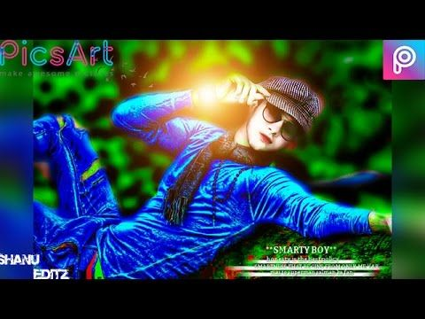 Picsart Cb Editing Tutorial || Cb Editz || Cb Effects || Picsart editing...