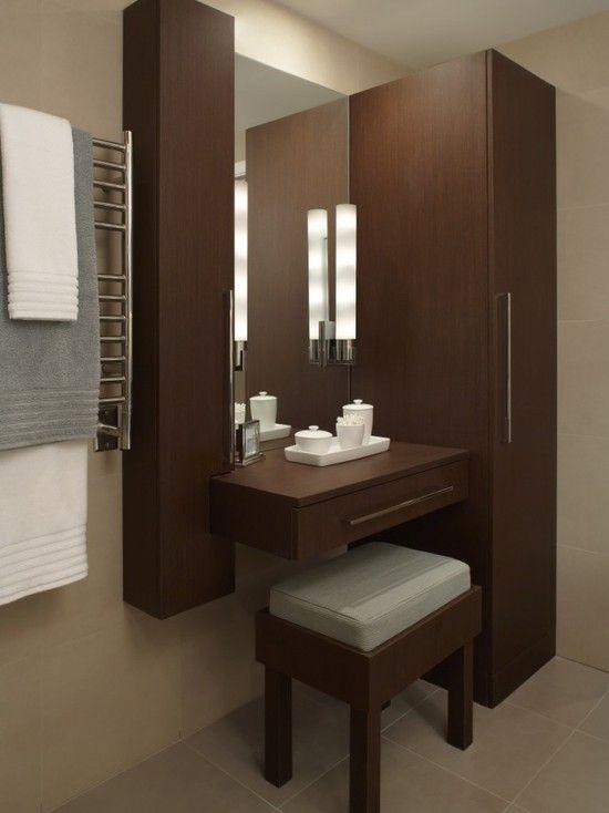Bathroom Mirror And Vanity Set 57 best vanity images on pinterest | vanity tables, vanity ideas