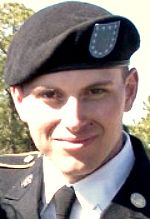 Army PFC Joshua A. Gray, 21, of Van Lear, Kentucky. Died February 10, 2014, serving during Operation Enduring Freedom. Assigned to Headquarters & Headquarters Battalion, 10th Mountain Division, Fort Drum, New York. Died of an unspecified cause in at Bagram Airfield, Parwan Province, Afghanistan. The incident was placed under investigation.
