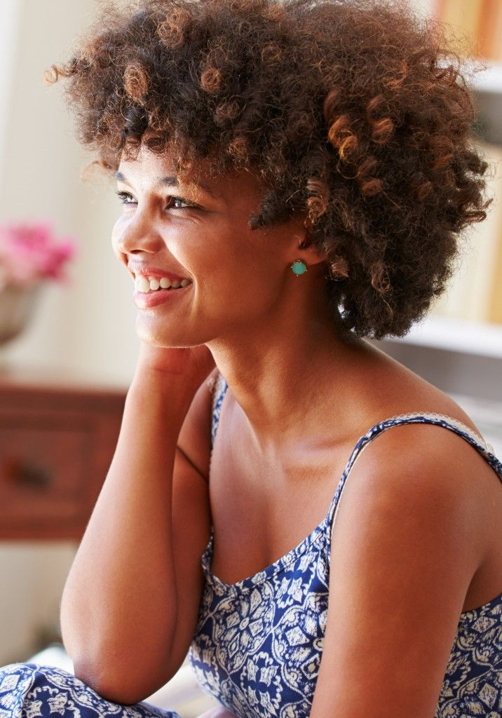 Bantu Knot-Out Do's and Don'ts