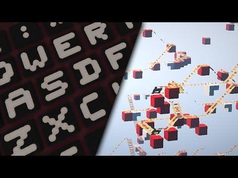 TOP 5 Minecraft Redstone Kreationen! - YouTube