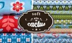 Soft Cactus Stoffen kopen?