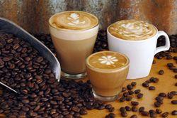 Coffee Works, Mareeba | Atherton Tablelands | Queensland | Australia