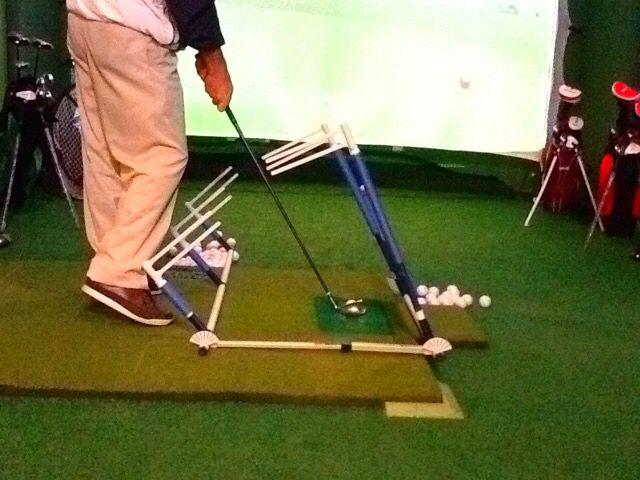 Golf+Training+Aids