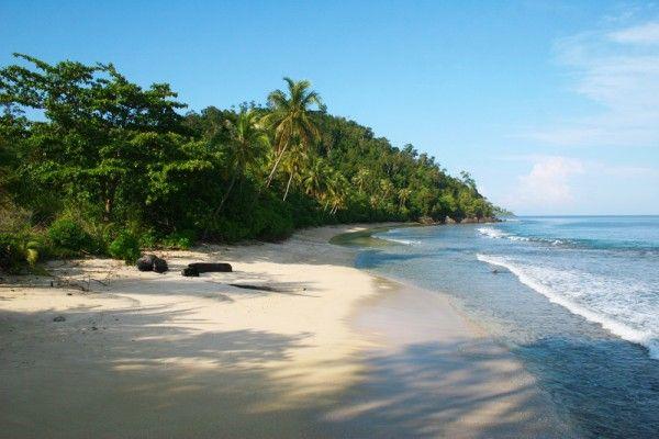 Build up your own indonesia travel. http://jakarta.craigslist.org/trv/4176683540.html