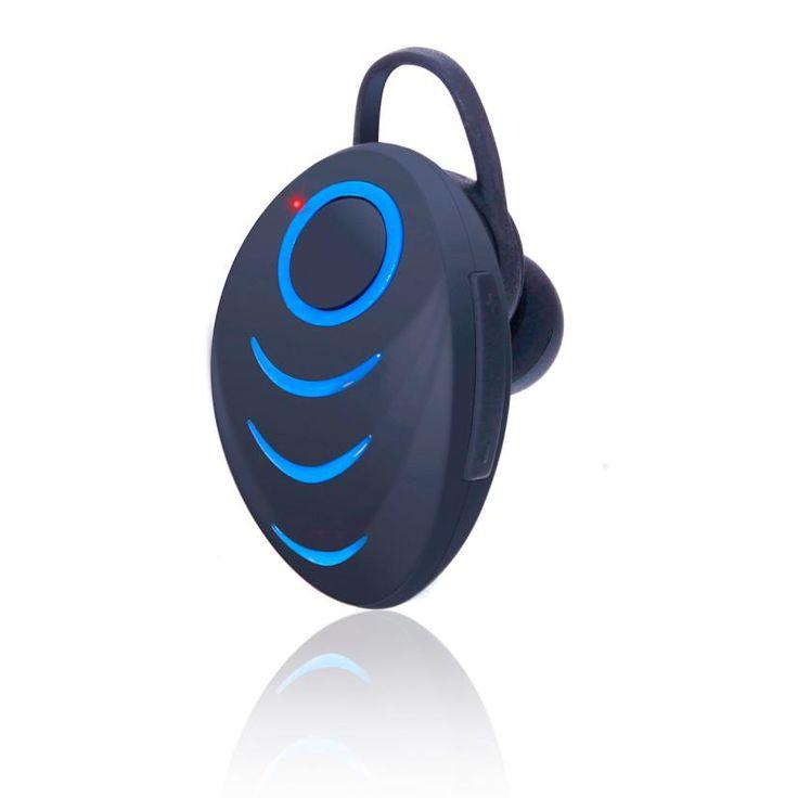 $8.70 (Buy here: https://alitems.com/g/1e8d114494ebda23ff8b16525dc3e8/?i=5&ulp=https%3A%2F%2Fwww.aliexpress.com%2Fitem%2FBluetooth-Wireless-Headphone-Stereo-Sports-Earbuds-In-Ear-Headset-Earphone-Additional-Earphone-fashion-high-quality-JAN1%2F32786902606.html ) Bluetooth Wireless Headphone Stereo Sports Earbuds In-Ear Headset Earphone+Additional Earphone fashion high quality JAN1 for just $8.70