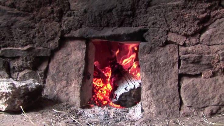 Tribal Distillation - Lemongrass Essential Oil