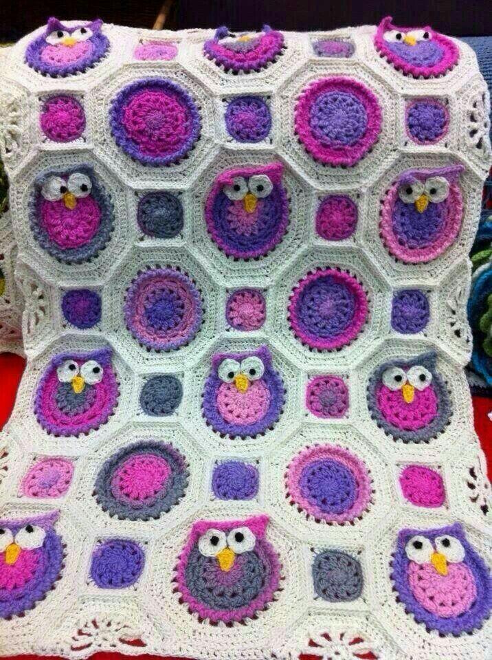 83 besten crochet Bilder auf Pinterest | Anleitungen, Handtücher und ...