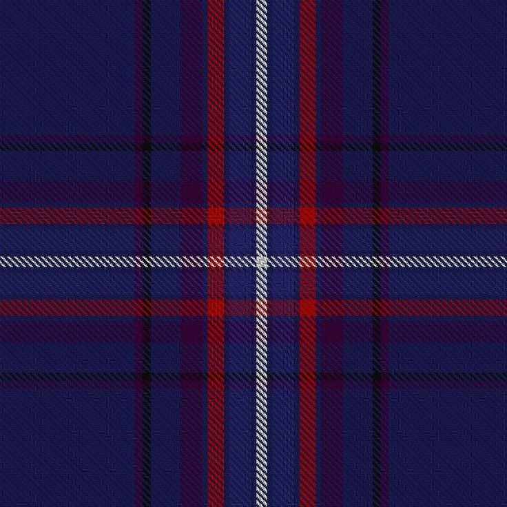 "Tartan - Scottish American. The information held within The Scottish Register of Tartans for the ""Scottish American"" tartan is shown below. Tartan date: 01/10/2003 Registration date: This tartan was recorded prior to the launch of The Scottish Register of Tartans. Can be worn by any Americans of Scottish descent."