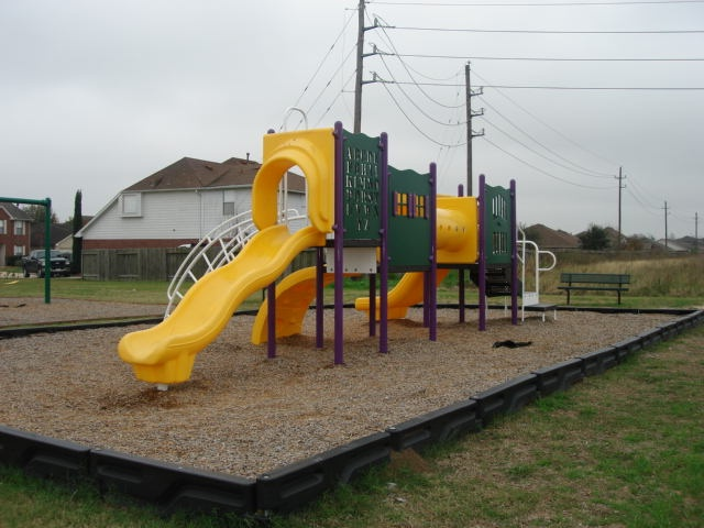 10 best images about ps3 20268 playground equipment model for Dunrite