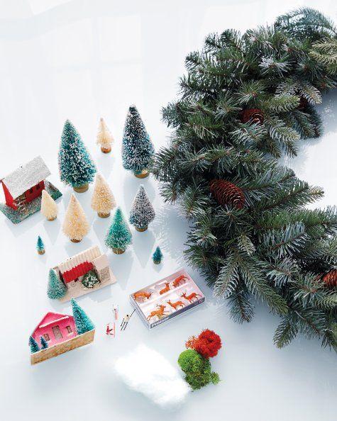 how-to-tree-0203main-d111506.jpg