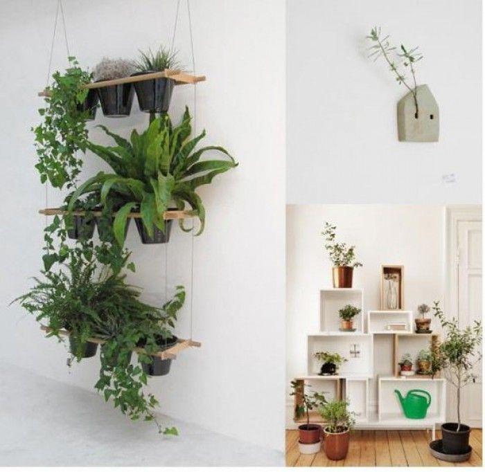 25 beste idee n over kantoor aan huis kleuren op pinterest kantoor aan huis kantoorrekken en - Kantoor decoratie ideeen ...