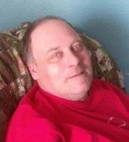 "Read the Obituary and view the Guest Book, leave condolences or send flowers. |  Ricky ""Rick"" Ray Lillie, 46  Mr. Ricky ""Rick"" Ray Lillie, 46, of Iowa City and formerly Burlington, died Wednesday, June 28, 2017 in Iowa City. He was born August 31, 1970 in Burlington, the son of"