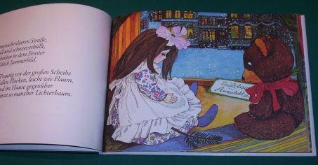 Kinderbuchautoren - James Krüss
