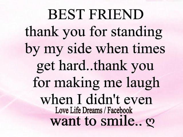 105 best Sister LOVE. images on Pinterest | Bestfriends, Best ...