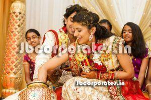 best wedding photography - Andhra Predesh