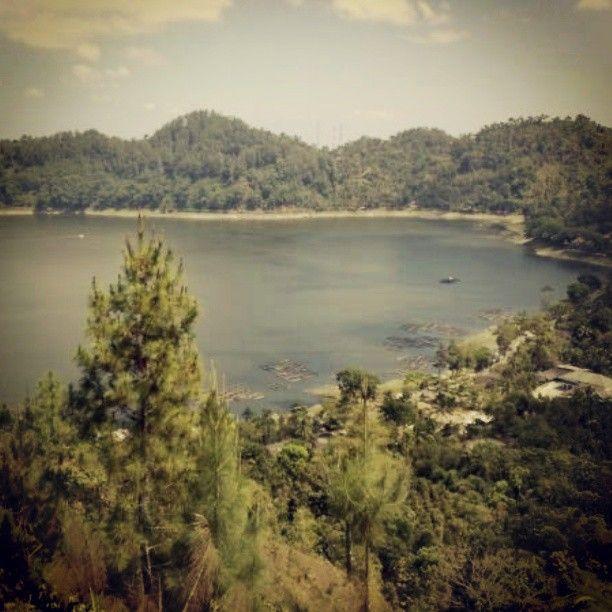 Ponorogo in Jawa Timur