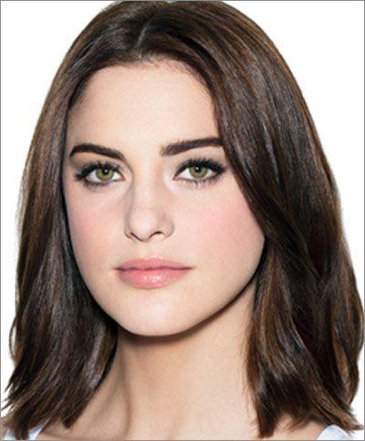 Makeup Lesson - Bobbi's Ultimate | Bobbi Brown https://www.bobbibrowncosmetics.com/bobbis-ultimate-makeup-lesson