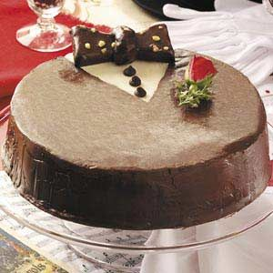 grooms wedding cake recipes 1000 ideas about chocolate grooms cake on 14998