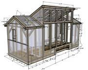 Tiny House Plans Free - Bing Images
