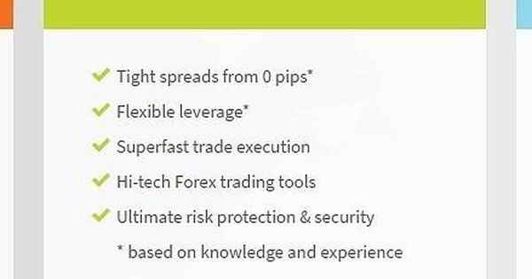 LIVE FOREX NEWS TODAY https://www.fxpremiere.com/live-forex-news-australian-dollar-expected-decline-vs-us-dollar/ #fx #fb #forex #forexsignals https://www.instagram.com/p/BSv0YGSg_MP/